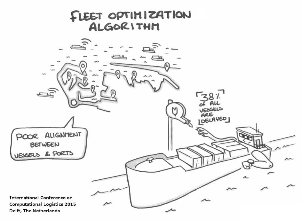 2015-iccl-fleet-optimization