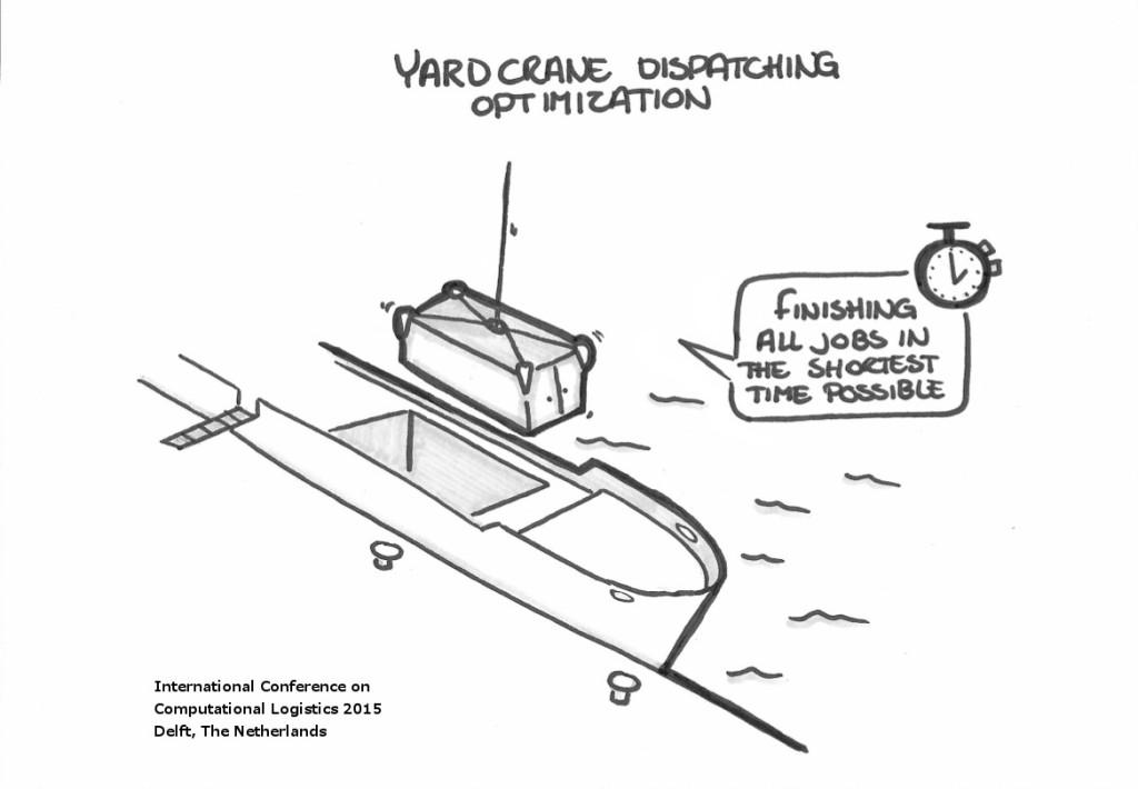 2015-iccl-yard-crane-optimization