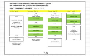 iccl-program
